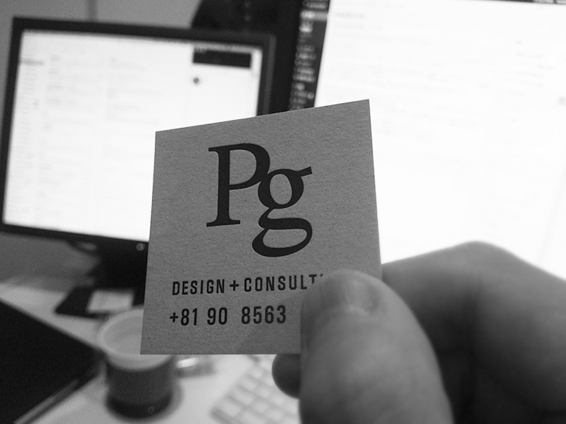 pg_businesscard