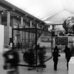 「村上隆のスーパーフラット・コレクション」展を観ました